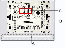 Навигатор – небольшой дисплей для быстрой и удобной навигации