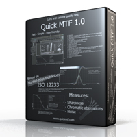 Quick MTF Download